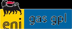 ENI Gas